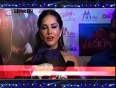 Best Events Of The Week Dhoom 3 Dhoom Machale Song Launch And More