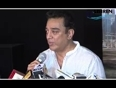 vishwaroopam video