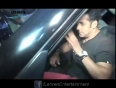 Salman Khan Hit And Run Case Activists Plea Rejected By Court