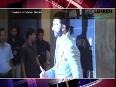Bollywood Full Movie Review LOOTERA  Ranveer Singh And Sonakshi Sinha