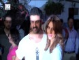 karan singh grover video