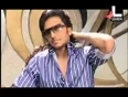 PCs Revenge From SRK