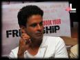Aarakshan - Press Meet