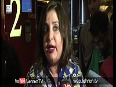 farah khan video