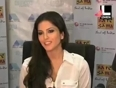 Sunny Leone's husband to debute in Bollywood