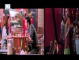 humpty sharma ki dulhaniya video