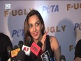 Fugly Stars Launch A Campaign For PETA