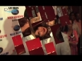 First Look Of Priyanka Chopra Item Song In Ramleela
