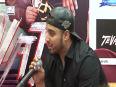 Sonakshi Sinha Promotes Tevar