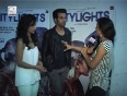 Exclusive Chat With Rajkummar Rao About Citylights Love And More