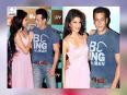 Salman Khans New Girlfriend