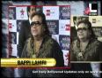 Bollywood At Big Awards!