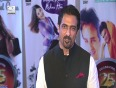 Bollywood Celebrities At Completion Of 25 Vashu Bhagnani Films