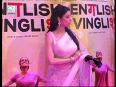 Bollywood Celebrities Tweet Holi Wishes