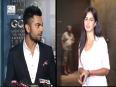 Ranbir Katrina Virat And Anushka Double Date In Sri Lanka
