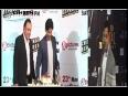 Shahrukh Salman Come Together For Kick