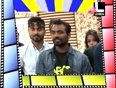 Remo Copyrights ABCD Dance Steps