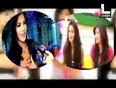 Sunny Leone Unplugged