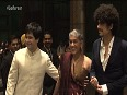 Shahid And Mira Wedding Reception Attended By Celebs