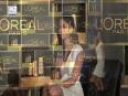 Katrina Kaif Chosen At The New Brand Ambassador For Loreal