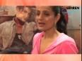 Ameesha Patel Celebrate Her BIRTHDAY With ROMEO