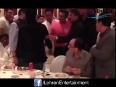 SHOCKING : Salman Khan In Chennai Express