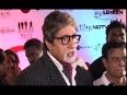 Amitabh Bachchan adores Shahrukhs surrogate son AbRam