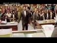 Jolly LLB Review