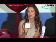 Malaika Arora launches Taiwan Excellence campaign