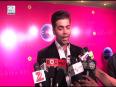 Karan Johar Prefers Aamir Over Shahrukh