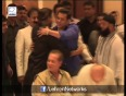 Salman Shahrukh Action Replay What is The Truth