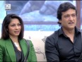 Marriage Plans For Armaan And Tanisha