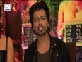 nikhil dwivedi video