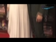 OMG  Sunny Leone Naseeruddin Shah Get Intimate