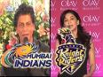 Shahrukh Madhuri And Deepika To Perform During IPL