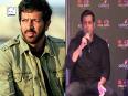 &acirc Salman Khan Booked With Films Till 2017