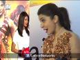 Priyanka And Anushka Friends Again