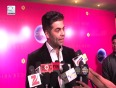 uday chopra video