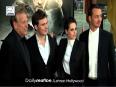 Kristen Stewart Reacts On Robert Pattinson And FKA TWIGS
