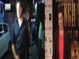 Sunny And Bobby Deol Skip Ahana Deols Wedding