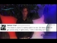 Salman Khan Lashes Out On His Fans