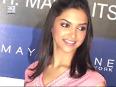 Deepika Ranveer Fight Over Anushka