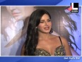 Katrina - Sexiest Woman In The World!