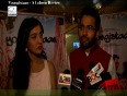 Movie Review Of Youngistaan By Bharathi Pradhan