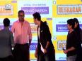 Rishi Neetu And Ranbir Kapoor Regret Doing Besharam