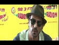 Full Music Launch of the Film D Day with Huma Qureshi and Arjun Rampal