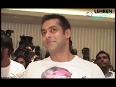 Revealed Salman Khan will not take Rs 5 crore for Bigg Boss