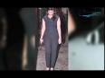 Parineeti Chopras new FASHION BLOOPER