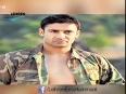 Bigg Boss 7 Payal Rohatgi Trusts Sangram Blindly 28th Sept 2013 Episode