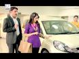 Kapil Sharma Becomes A Car Seller